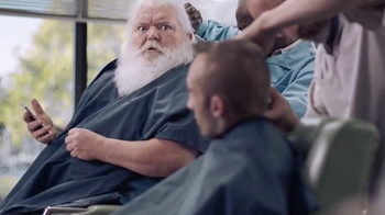 Kmart TV Spot, \'Barbershop\'