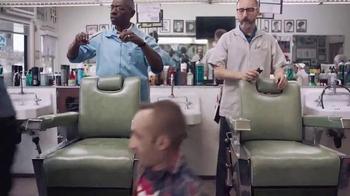 Kmart TV Spot, 'Barbershop' - Thumbnail 8