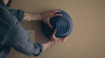 Amazon Echo Dot TV Spot, 'Alexa Moments: Wolf Spider' - Thumbnail 3