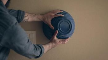 Amazon Echo Dot TV Spot, 'Alexa Moments: Wolf Spider' - Thumbnail 4