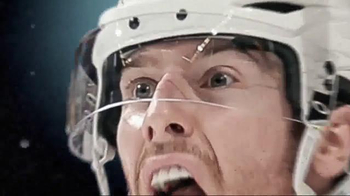 DIRECTV TV Spot, 'NHL Center Ice' - Thumbnail 7