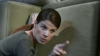 Next Daytime Cold & Flu Relief TV Spot, 'La batalla' [Spanish] - Thumbnail 1