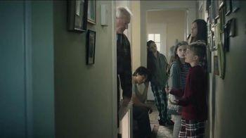 S.C. Johnson & Son TV Spot, 'One Bathroom'