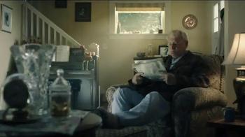 S.C. Johnson & Son TV Spot, 'One Bathroom' - Thumbnail 1