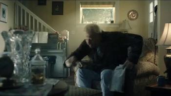 S.C. Johnson & Son TV Spot, 'One Bathroom' - Thumbnail 2