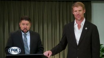 Positive Coaching Alliance TV Spot, 'Fox Sports: Example' Ft. Alexi Lalas - 499 commercial airings