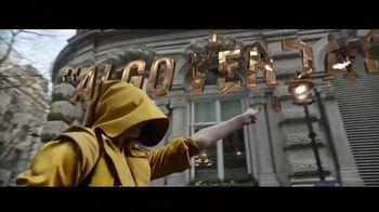 Doctor Strange - Alternate Trailer 56