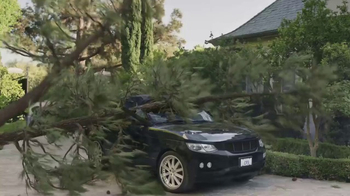 State Farm TV Spot, 'Trees' Featuring DeAndre Jordan, Chris Paul - Thumbnail 5