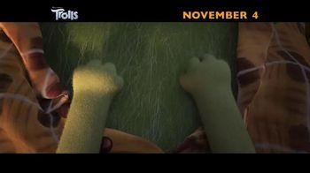 Trolls - Alternate Trailer 16