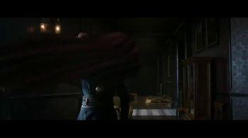 Doctor Strange - Alternate Trailer 49