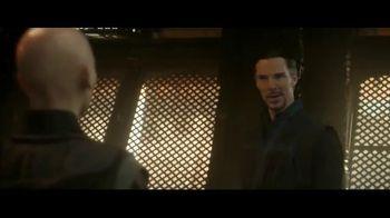 Doctor Strange - Alternate Trailer 48