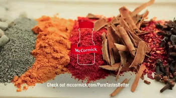 McCormick TV Spot, 'Here They Come' - Thumbnail 9
