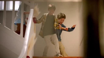 McCormick TV Spot, 'Here They Come' - Thumbnail 2