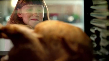McCormick TV Spot, 'Here They Come' - Thumbnail 3