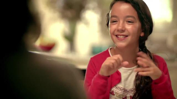 McCormick TV Spot, 'Here They Come' - Thumbnail 4