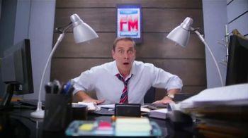 Loony Bin TV Spot, 'What's Going On?'