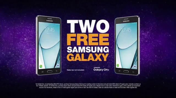 MetroPCS TV Spot, 'Mascot Tricks' - Thumbnail 7