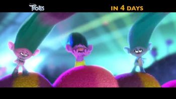 Trolls - Alternate Trailer 25