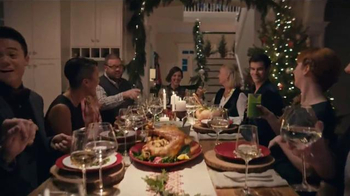 Crate and Barrel TV Spot, 'Front Door' - Thumbnail 10