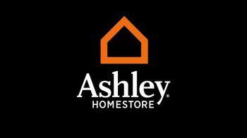 Ashley HomeStore Black Friday Mattress Event TV Spot, 'Mattress' - Thumbnail 1