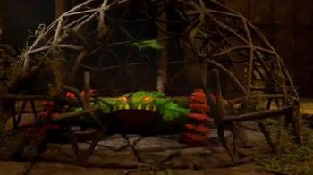 Tyco Terra Climber TV Spot, 'Conquer' - Thumbnail 3