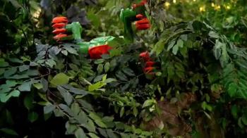 Tyco Terra Climber TV Spot, 'Conquer' - Thumbnail 5