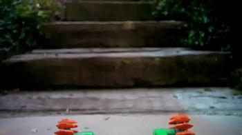 Tyco Terra Climber TV Spot, 'Conquer' - Thumbnail 7