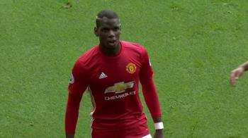 TAG Heuer TV Spot, 'Manchester United' - Thumbnail 9