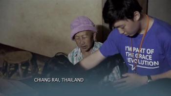 Joseph Prince TV Spot, 'Grace Revolution Partnership: Thank You' - Thumbnail 3