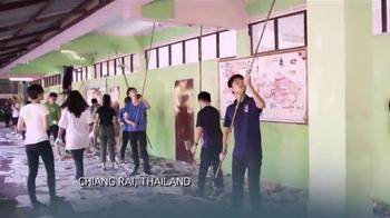 Joseph Prince TV Spot, 'Grace Revolution Partnership: Thank You' - Thumbnail 5