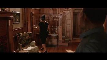 Almost Christmas - Alternate Trailer 9