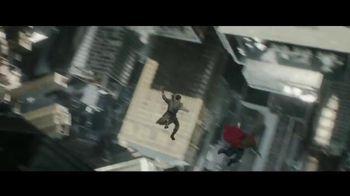 Doctor Strange - Alternate Trailer 44