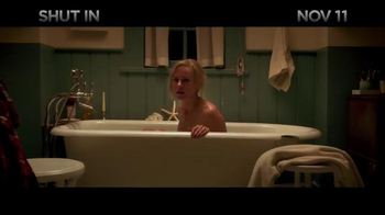 Shut In - Alternate Trailer 3
