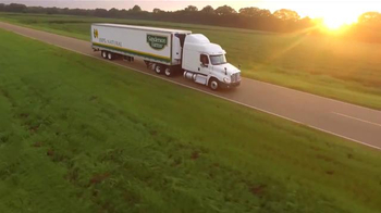 Sanderson Farms TV Spot, \'Employees\'