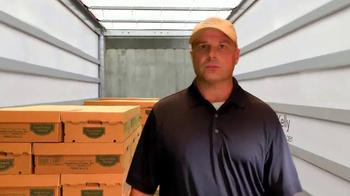 Sanderson Farms TV Spot, 'Employees' - Thumbnail 7