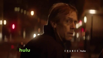 Hulu TV Spot, 'New This October: Spectre, Chance, American Horror Story' - Thumbnail 3