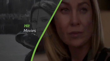 Hulu TV Spot, 'New This October: Spectre, Chance, American Horror Story' - Thumbnail 6