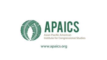 APAICS TV Spot, 'Leaders Who Look Like Them' - Thumbnail 10