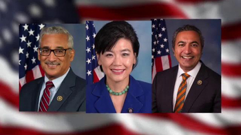APAICS TV Spot, 'Leaders Who Look Like Them' - Thumbnail 6