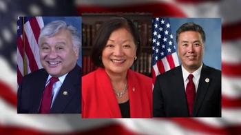 APAICS TV Spot, 'Leaders Who Look Like Them' - Thumbnail 7