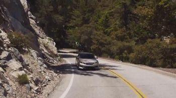 Honda Accord TV Spot, 'Bird' - Thumbnail 6