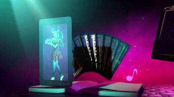 School of Secrets: Freddie's Shadow Cards thumbnail