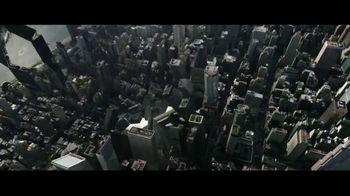 Doctor Strange - Alternate Trailer 32