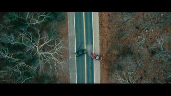 Bleed for This - Alternate Trailer 5