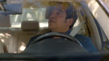 Farmers Insurance TV Spot, 'Hall of Claims: Rodent Ride Along' - Thumbnail 3