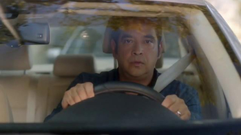 Farmers Insurance TV Spot, 'Hall of Claims: Rodent Ride Along' - Thumbnail 6