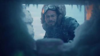 Wendy's TV Spot, 'Frozen Is for Later' - 1684 commercial airings