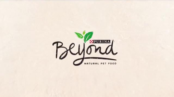 Purina Beyond TV Spot, 'Honestly' - Thumbnail 6