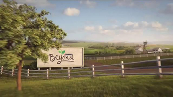 Purina Beyond TV Spot, 'Honestly' - Thumbnail 4