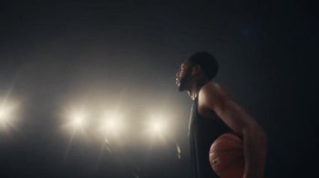 Red Bull TV Spot, 'Action' Featuring Anthony Davis, Song by Gallant - Thumbnail 1